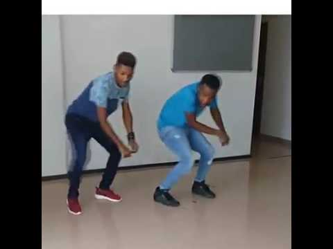 New Durban Bhenga Dance 2017 (Sfundo & Lindo)