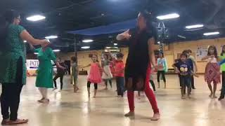 Diwali 2017 Spcs Atlanta