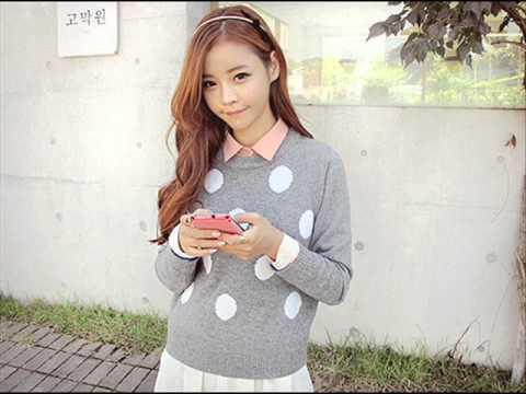 Ulzzang Song Ah Ri