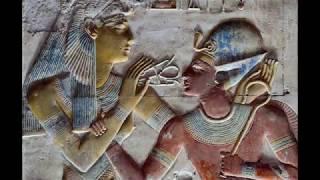 Egyptian Religious Calendar-March 2018