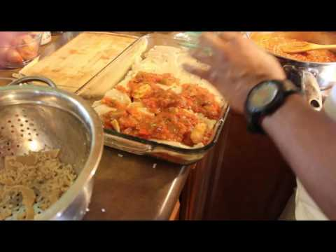 Bro Ashay Food Recipes & Ph Test of Sweetener