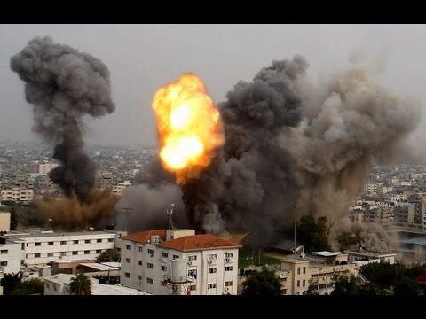 Hamas-declared ceasefire in Gaza stalls as conflict continues