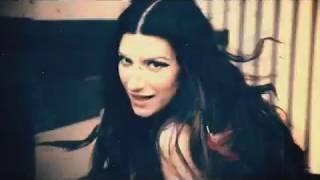 Italian Hits Successi Italiani 2010-2014