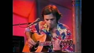 Watch Ry Cooder Down In The Boondocks video