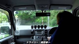 KCテクニカ GTスポーツタービンキット エブリィ[DA64W,64V] thumbnail