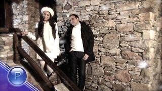 Райна & Sakis Coucos- Merry Christmas