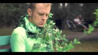 Piotr Rogucki - Drzewo (official video)