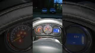 видео Значение значков на приборной панели Рено Дастер.