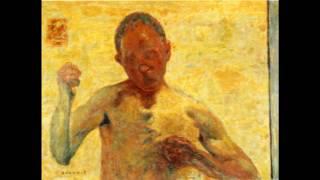 Pierre Bonnard  皮爾·波納爾  (1867-1947)  Post-Impressionism  Intimism  Les Nabis  French