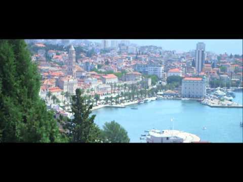 Offshore Festival 2012 - Split