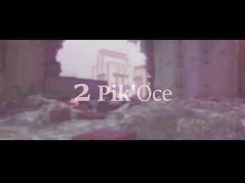 2 Pik'OCE #1 by Rated