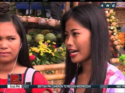 South Cotabato celebrates T