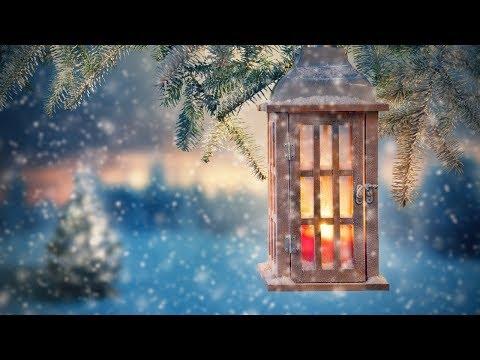 Christmas Music 2020 - Top Christmas Carols, Relaxing Music