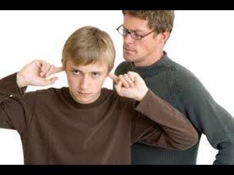 75 Preguntas a los padres de adolescentes I Foro de