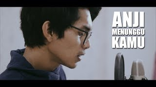 Video ANJI - MENUNGGU KAMU (Ost. Jelita Sejuba) - Cover By Tereza download MP3, 3GP, MP4, WEBM, AVI, FLV Agustus 2018