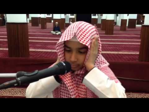 Riyadh Prayer times and Azan