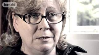 Career Advice on becoming a Learning Disabilities Nurse by Marie E (Highlights)