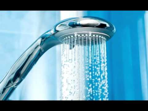 Shower sound custom shower ideas designed showers in sound cascade.