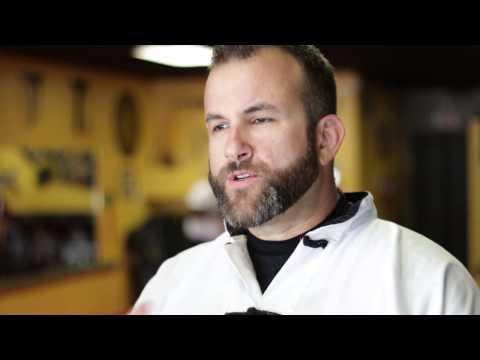 Moore's Martial Arts, Citrus Heights