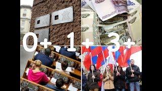 «Все во имя россиян, все для блага россиян!»   Новости 7:40, 06.12.2018