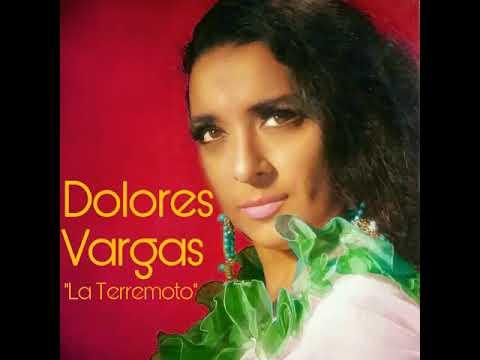 """A.Li.Pu - Dolores Vargas """"La Terremoto"""""""