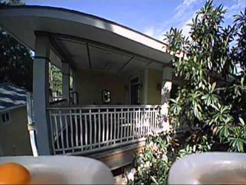 Tiny Whoop Super Nice Airbnb Savanna GA Eachine e010s