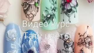 видео Цветы: до 3500 р. - статьи о цветах на Флора Экспресс