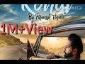 ROMDI (WhatsApp status   parmish Verma   Latest Punjabi songs 2018 Whatsapp Status Video Download Free