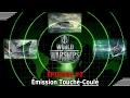 [LCDG-TV France] Emission