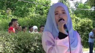 Zapin Yang Tinggal Jamilah di Kelantan