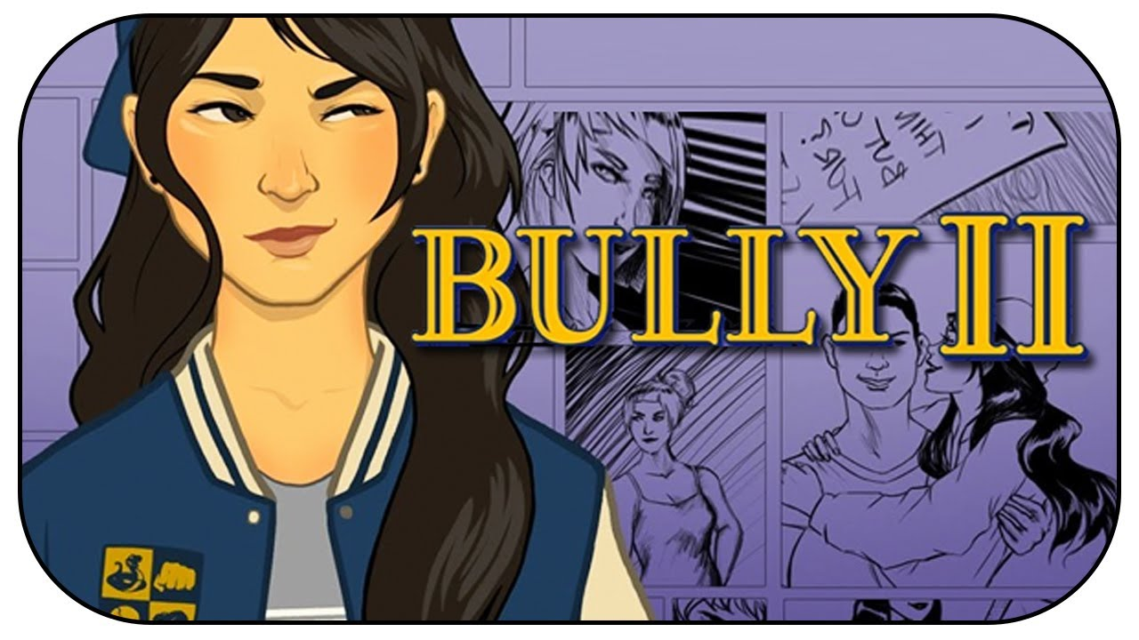 Bully 2: Top 10 Things We Know So Far!