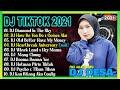 DJ TIKTOK TERBARU 2021 - DJ DIAMOND IN THE SKY FULL BASS VIRAL REMIX TERBARU 2021