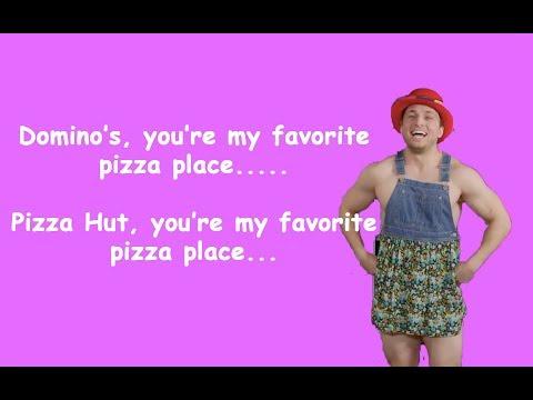 Shayne Topp - Funny Moments 10