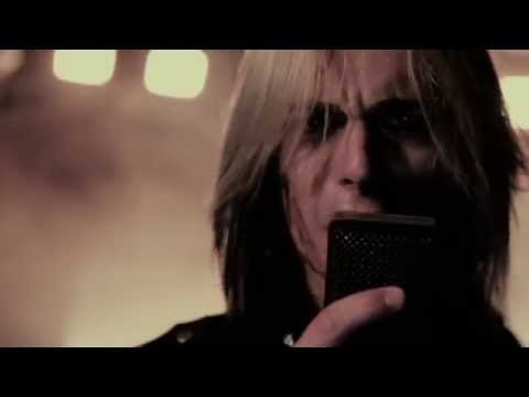 """REBELLIOUS SPIRIT """"Lost"""" (official Video)"""