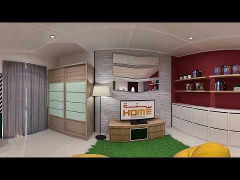 vr-virtual-reality-interior-design-(haqiem-rusli-room)