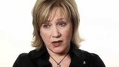 Kay Warren Explains the Divorce Rate in American