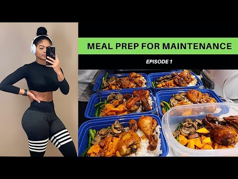 cook-with-me-*episode-1*-|-meal-prepping-for-maintenance-&-gaining