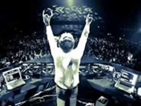 Lagu Bugis DJ  REMIX || Paling Populer Sampai SekaranG