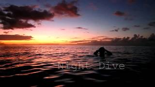 Diving in Saint Vincent - Advanced Open Water Diver