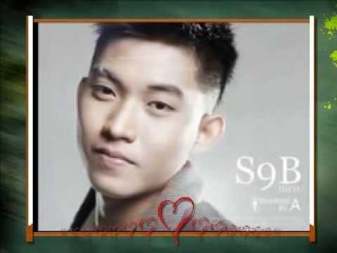 S9B (Super 9 Boyz) - ACDC Aha Ehe