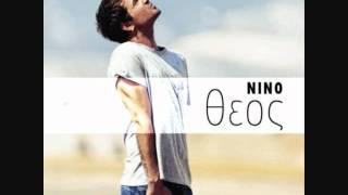 Nino - OK