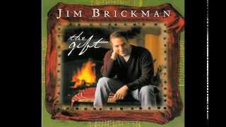 Jim Brickman The Gift