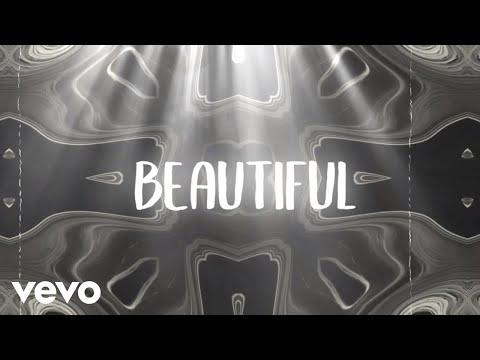 Robin Thicke – Beautiful