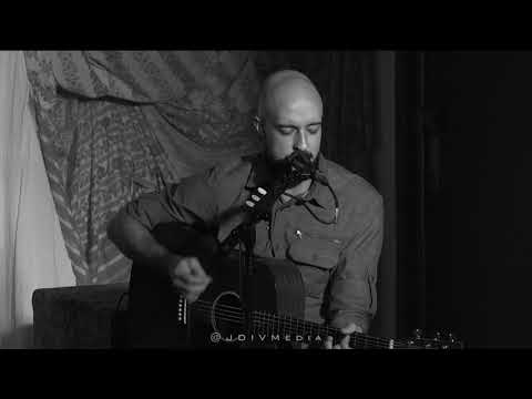 Joe Marsden Live at the Communication in Madison WI