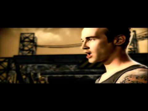 Need for Speed Most Wanted Storyline