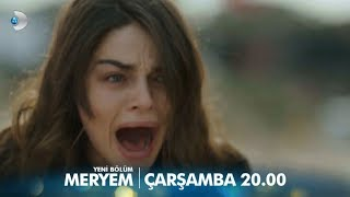 Meryem / Tales of Innocence Trailer - Episode 15 Trailer 2 (Eng & Tur Subs)