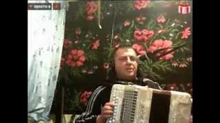 украинская песня ОЙ ПИДУ Я НА ДОЛЫНУ
