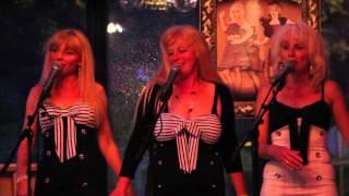 The Crazy Sisters - Schrödinger`s Katze Medley