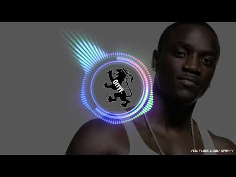 Akon   Right Now Jesse Bloch 2018 Bootleg   GBX Anthems