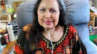 Pepe Aguilar destapa estado de salud de su madre tras hospitalización